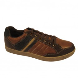 BITURBO BREATHABLE SHOES