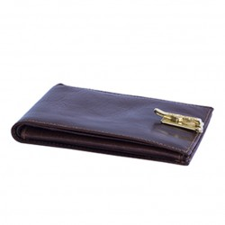 Protected,.anti-theft wallet